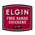 Elgin-Free-Range-Chickens
